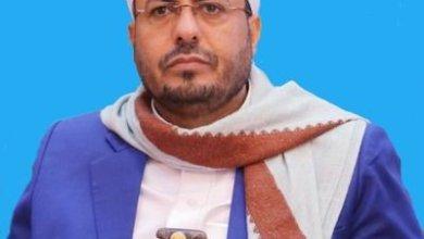 Photo of الوزير عطية يوقف مدراء مكاتب الأوقاف في المحافظات الغير ملتزمة بقرار إغلاق المساجد