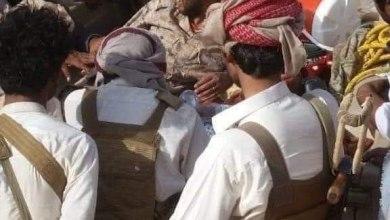 Photo of مصدر عسكري يروي للأنباء أونلاين بالتفصيل  : هذا ماحدث اليوم في جبهة صرواح