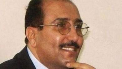 Photo of مليشيات الحوثي تختطفوزير الثقافة الأسبق خالد الرويشان والارياني يدين