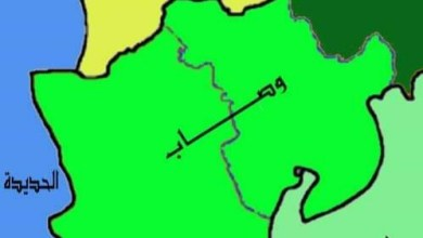 Photo of قبائل وصاب تدعو قبائل ذمار إلى النكف القبلي انتصاراً لكفاية الوصابي