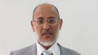 Photo of ربيش العليي.. سفْرٌ من المجد