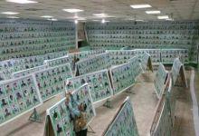 Photo of أكثر من 600 صريع بينهم 154 قيادي : خسائر مليشيات الحوثي خلال شهر أكتوبر الجاري
