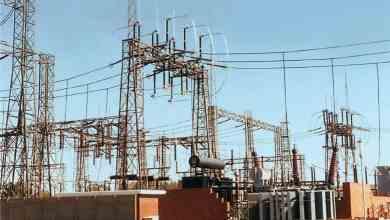 Photo of رؤية لتطوير كهرباء مستدامة لليمن