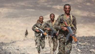 Photo of دراسة بريطانية تدعو المجتمع الدولي الى الاستفادة من تجربة مأرب في مواجهة القاعدة
