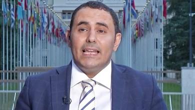 Photo of الوكيل فضائل يتهم مليشيات الحوثي بالكذب فيما يخص ملف الأسرى والمعتقلين