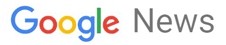 أخبار جوجل