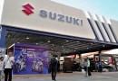 Bertemakan 100% Buat Indonesia, Suzuki Akan Berikan Banyak Kejutan di Jakarta Fair