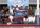 GCN Cirebon Gelar Baksos Berbagi Kebahagiaan Bersama di Panti Asuhan