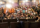TRiC Gelar Sahur on The Stage 2019 Santuni Anak Yatim Piatu dan Sahur Bersama