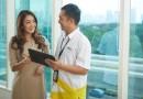 Adira Insurance Menyambut Baik Rencana Pemerintah Memberlakukan LCC