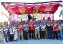 Maxi Family Indonesia Kini Resmi Ada di Gorontalo Utara