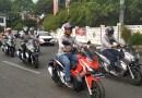 Ini Komentar Komunitas di Banda Aceh Soal Honda ADV150