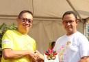 Sebagai Rangkaian HUT Ke-29 Adira Finance, Festival Pesona Lokal Ditutup di Jakarta