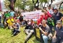 RSA Indonesia Gelar Acara Hari Mengenang Korban Kecelakaan Lalu Lintas Dunia
