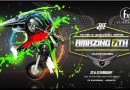 The Amazing 7th of Jakarta Helmet Exhibition Hadir di FX Sudirman Pekan Ini