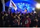 Ratusan Bikers Meriahkan Perayaan 2ndAnniversary SSFC Pengda Balikpapan