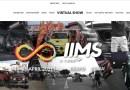 Resmi Dibuka Presiden RI, IIMS Hybrid 2021 Akan Berlangsung Sampai 25 April 2021