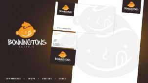 Dundee Graphic Design, Logo, Branding and Website Design, Scotland, UK