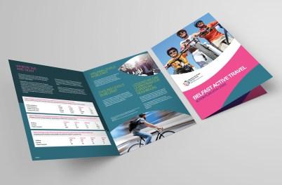 travel-brochure-1