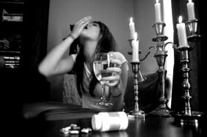 addicted-2-1315304