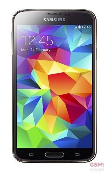 تحميل خلفيات جالكسي اس 5 الجديد S5 10 لـ Android