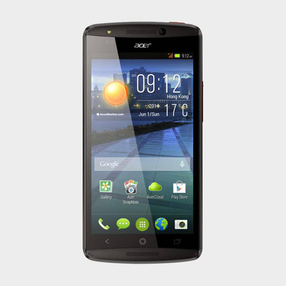 Acer-Liquid-E700.jpg