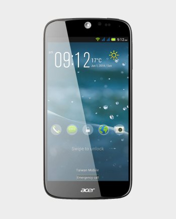 Acer Liquid Jade price in qatar