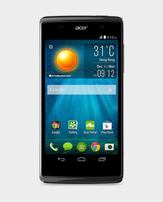 Acer Z500 Price in Qatar and Doha