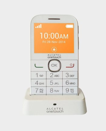Alcatel one touch 2004C price in qatar