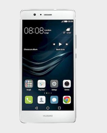 Huawei P9  Price in Qatar