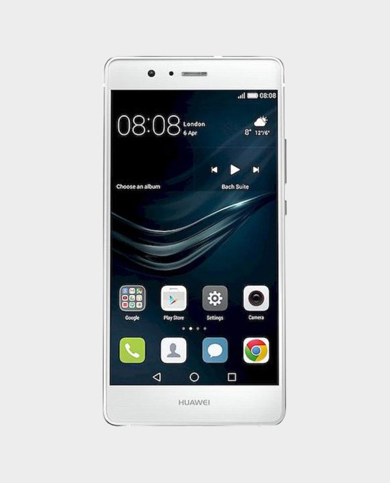 huawei p9 lite price in qatar