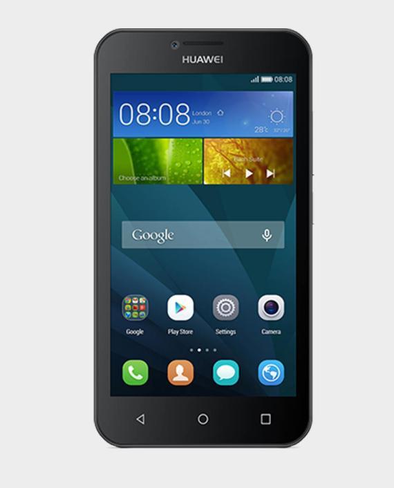 Huawei Y5 price in qatar
