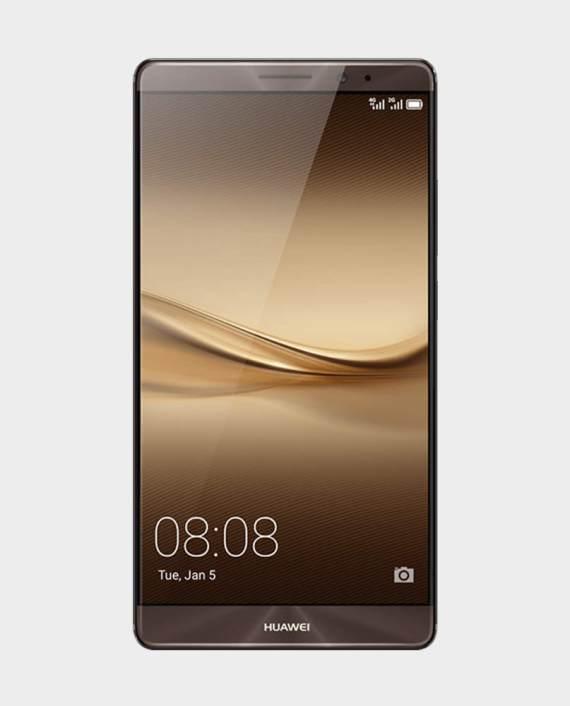 Huawei mate 8 64GB Price In Qatar