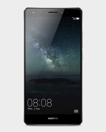 Huawei mate S price in qatar