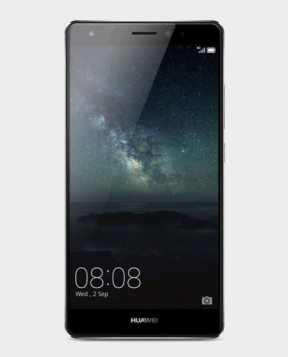 Huawei mate S price in qatar