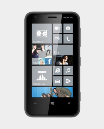 used mobile for sale in qatar