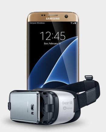 samsung s7 with gear price in in lulu, dohasouq, carrefour, vodafone, jarir bookstore, qatarliving, iloveqatar, souq.com