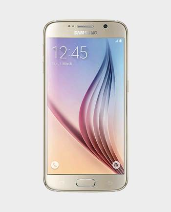 Samsung galaxy s6 price in qatar and doha