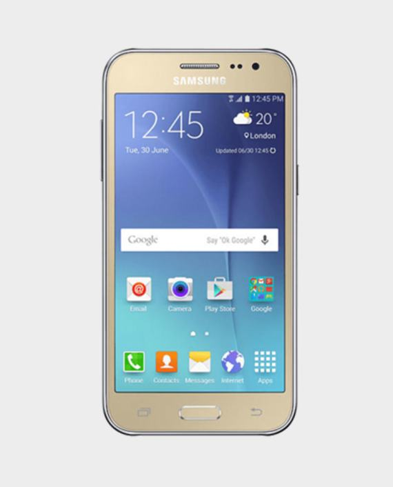 samsung galaxy j2 4g price in qatar and doha