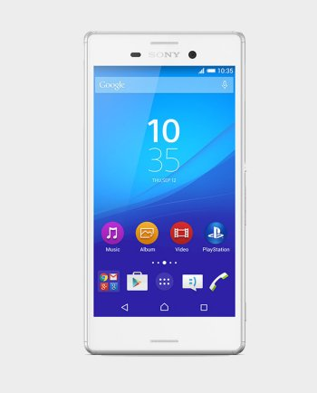 Sony xperia M4 aqua price in qatar