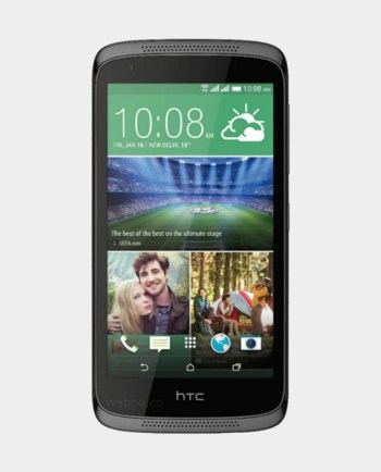 htc-desire 526g dual sim full specifications and price