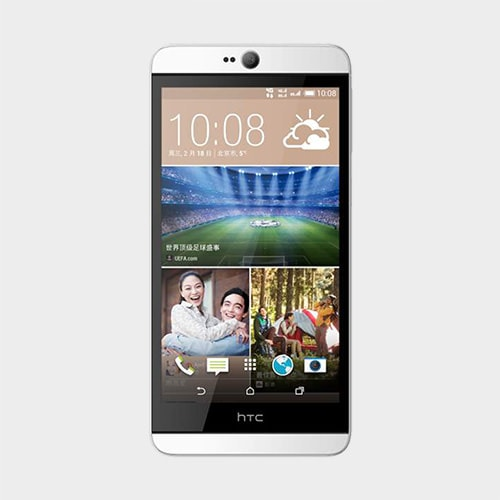 htc-desire 826 DS full specifications and price