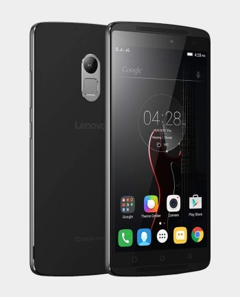 lenova vibe k4 note 16gb price in qatar and doha