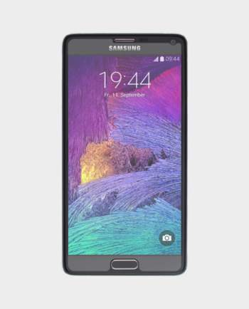 Samsung Galaxy Note 4 Price in Qatar and Doha