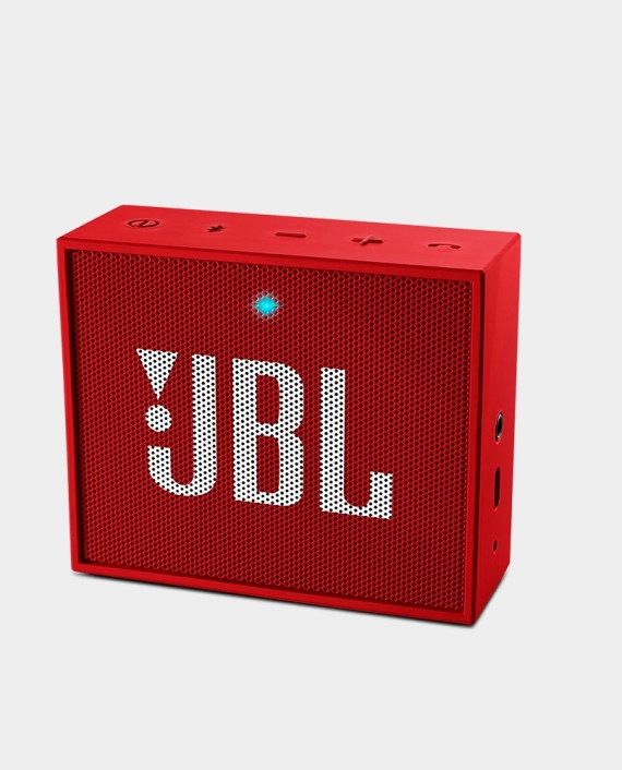 jbl speakers qatar