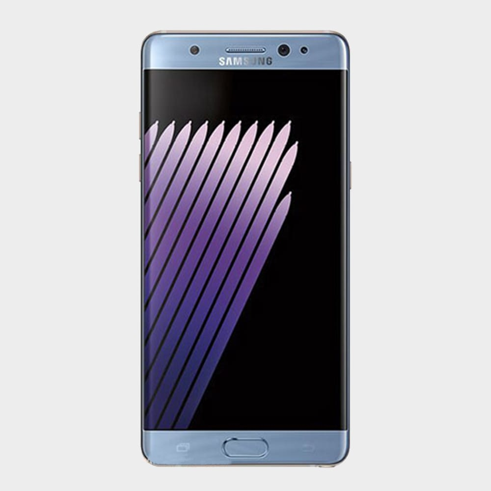 Samsung Note 7 Price in Qatar and Doha