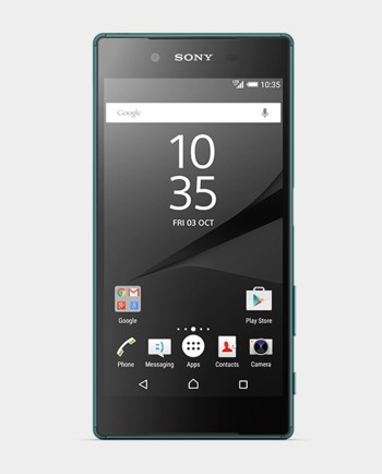Sony Xperia Z5 Price in Qatar and Doha