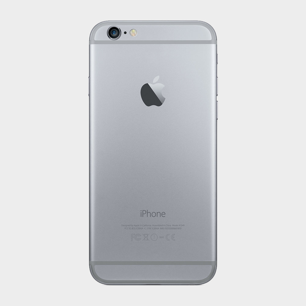 apple iphone 6s plus 64gb in lulu, dohasouq, carrefour, vodafone, jarir bookstore, qatarliving, iloveqatar, souq.com
