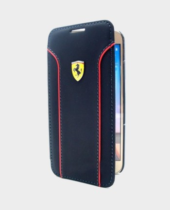 ferrari phone case accessories