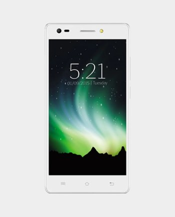 lava pixel v2 price in qatar and doha